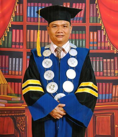 Juwayni