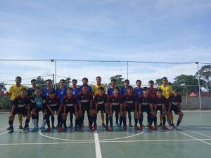 Mutiara Banten Cup (1)