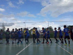 Mutiara Banten Cup (10)