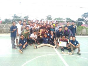 Mutiara Banten Cup (11)
