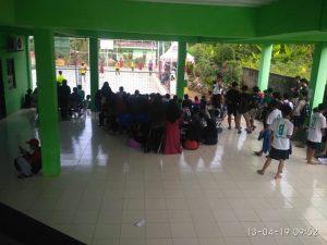 Mutiara Banten Cup (13)