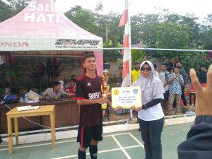 Mutiara Banten Cup (14)