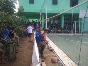 Mutiara Banten Cup (4)