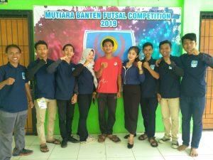 Mutiara Banten Cup (6)