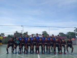 Mutiara Banten Cup (8)