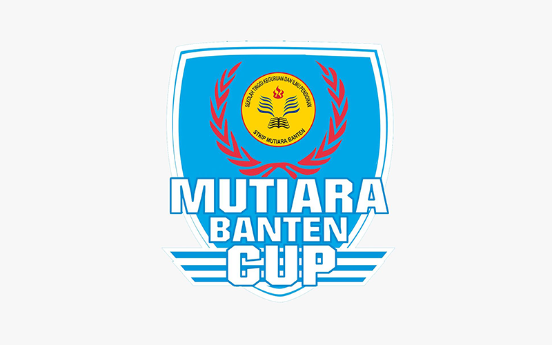 Mutiara-Banten-Cup-Logo