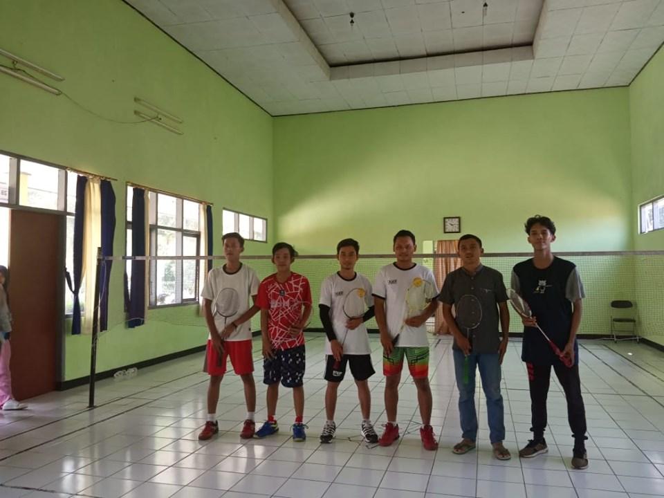 POMKAB-2019-13
