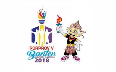 PORPROV-2018-Logo