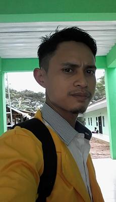 humaedi