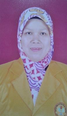 qomariyah